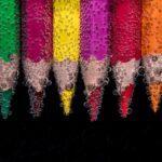 10 raisons d'avoir recours à l'art-thérapie