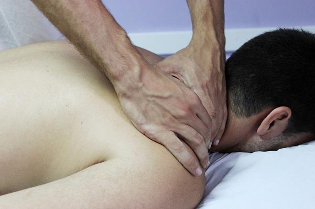 L'ostéopathie et celles qui la pratiquent au sein de la maison de l'après-cancer