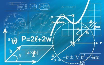 Mathématiques & Numérique pour prédire les rechutes et mieux suivre les patients