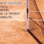 Institut-rafael-Roland-Garros-Blog