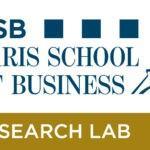 Logo PSB researchlab