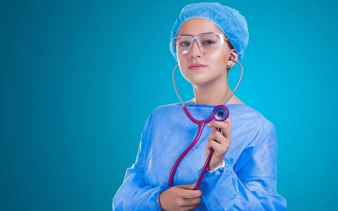 La relation médecin-patient. Dr Alain Toledano