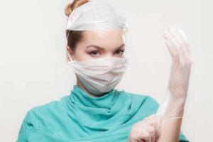 Medecin cancerologie