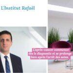 médecine intégrative Institut Rafaël