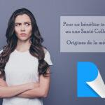 Santé Collective