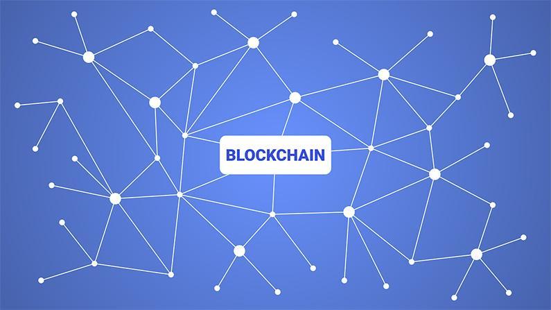 Blockchain : des opportunités dans le domaine de la santé