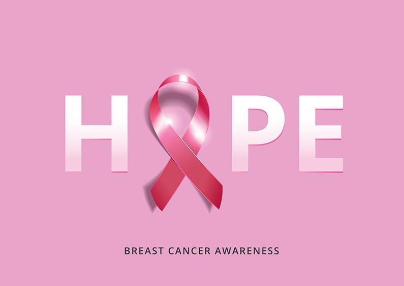 Prédisposition héréditaire au cancer du Sein