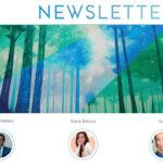 Newsletter #2 Institut Rafaël