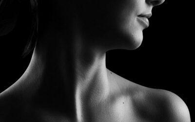 Le dépistage du Cancer de la peau : un enjeu majeur chez les sujets à haut risque