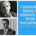 Médecine éthique