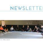 Newsletter Institut Rafaël #04 – Novembre 2019