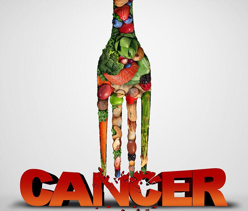 Nutrition cancer