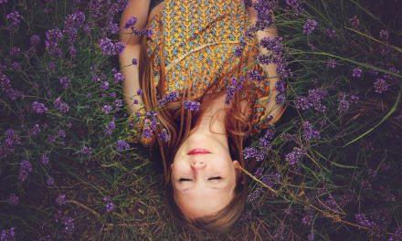 Podcast Méditation pour s'endormir