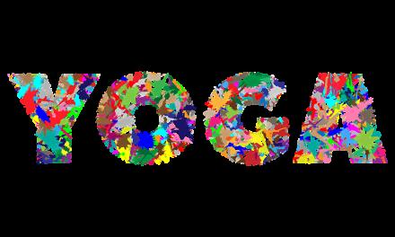 Podcast Méditation YOGA NIDRA