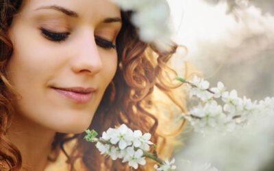 Comment gérer son anxiété et apprendre à se relaxer afin d'améliorer la qualité de son sommeil ?
