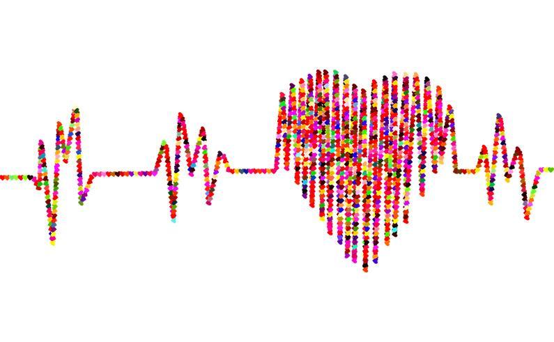 La lecture émotionnelle d'une consultation médicale