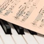 Musicothérapie à L'institut Rafaël