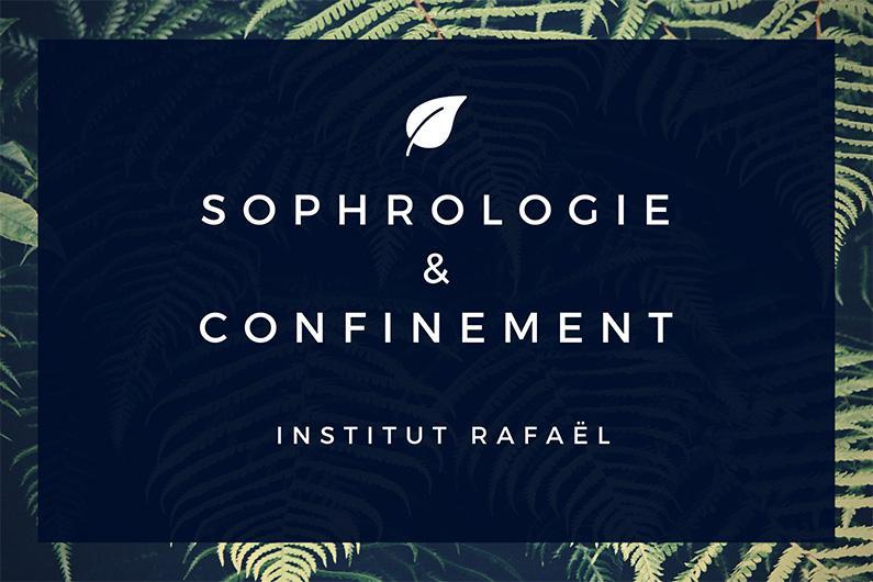 Sophrologie et confinement : un voyage intérieur apaisant