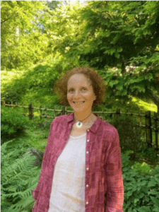 Marielle TUIL-BENSIMON