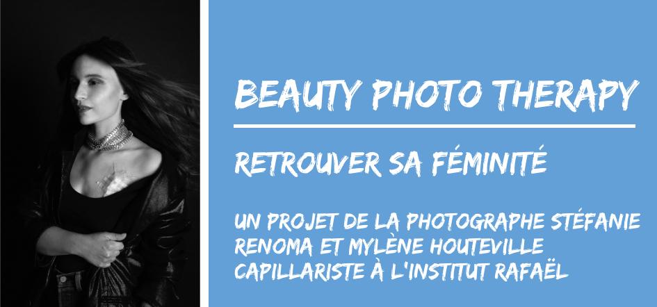 beauty photo