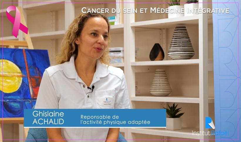 medecine-integrative-Ghislaine-ACHALID-
