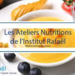 Nutrition artificielle et Compléments Nutritionnels Oraux (CNO)