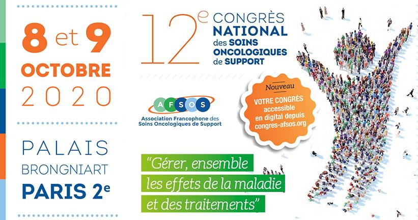 Alain-Toledano-congres-national-soins-oncologiques-support