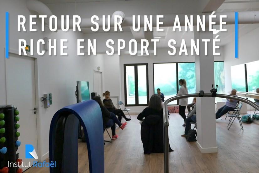 projet-multisports