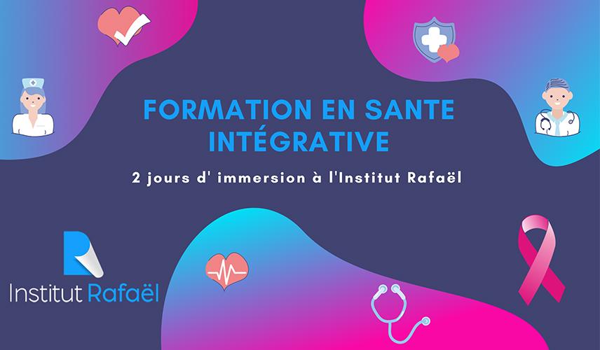 vidéo médecine intégrative