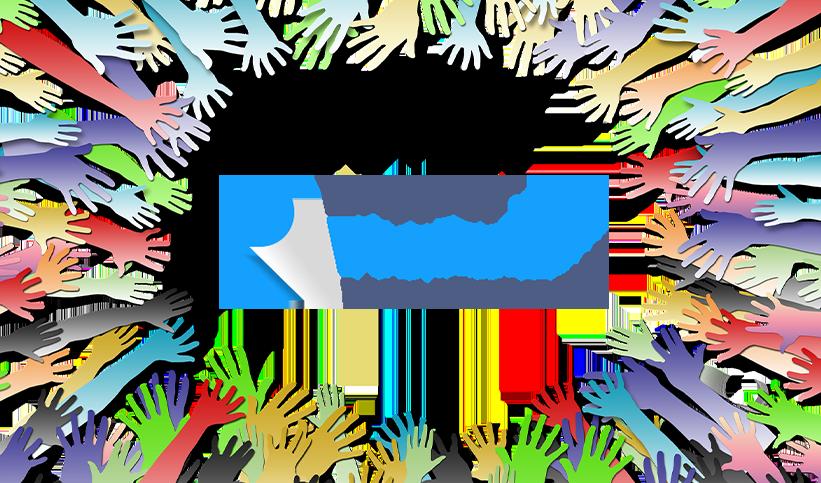 Institut Rafaël, Maison de l'après cancer