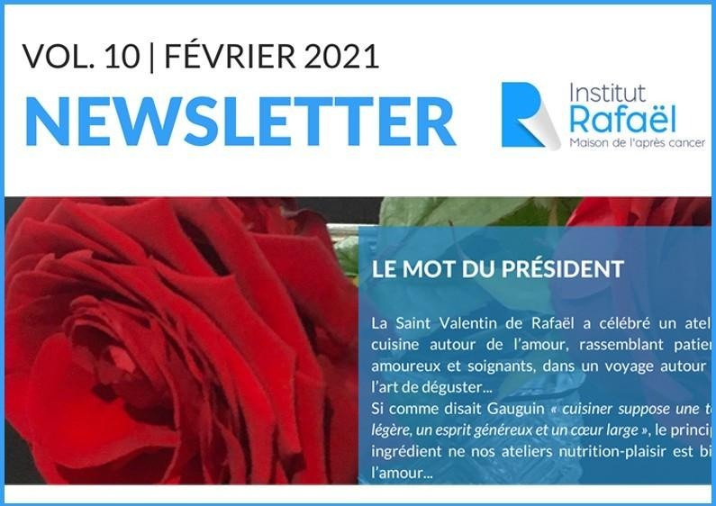 feature newsletter 10