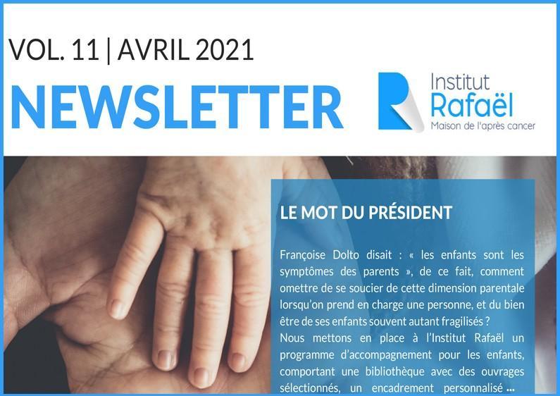Newsletter-11-IR