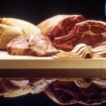 Lien entre consommation de viandes et Cancer, 2nd Coup de balai sur les idées reçues