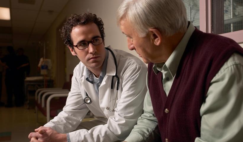 Approches des décisions difficiles en médecine