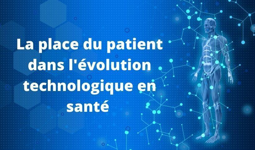 POLETHIS – La revue universitaire de Paris-Saclay traite de l'éthique des sciences en réflexion